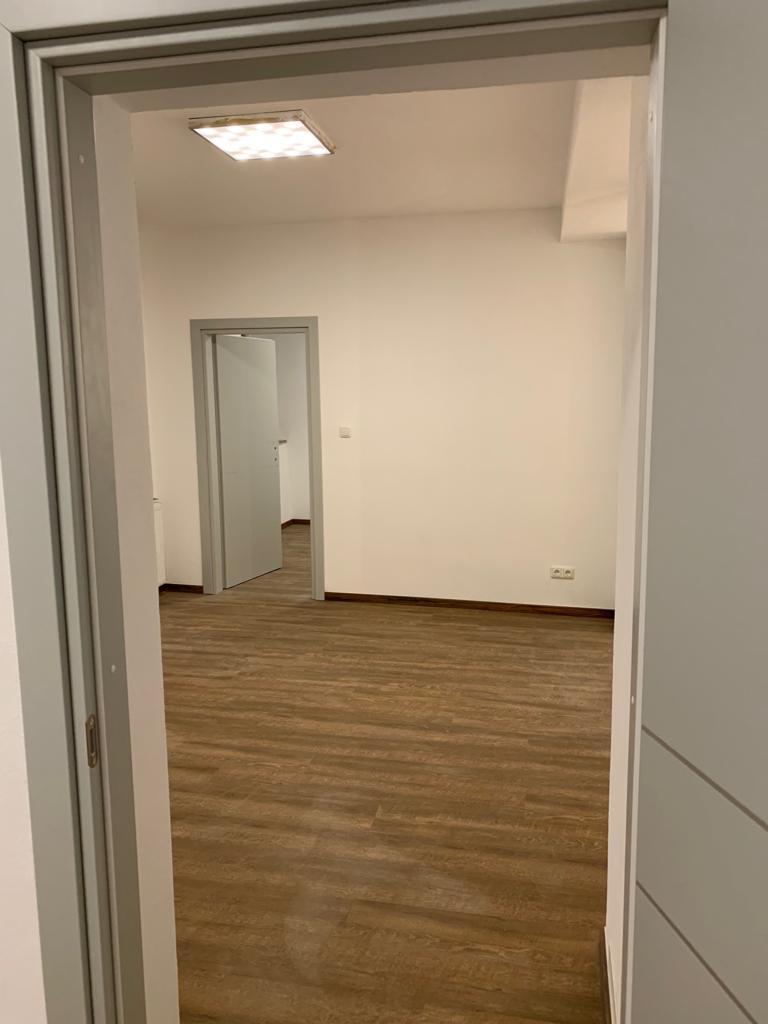 Fußböden clagrion.de
